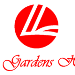 logo-leegardens